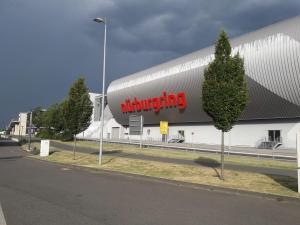 Nürburgring5